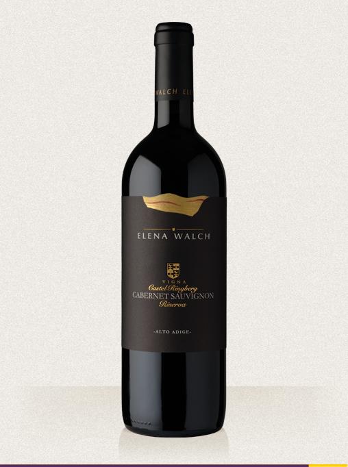 http://www.elenawalch.com/wp-content/uploads/2014/02/CRU-cabernet-sauvignon-riserva.jpg
